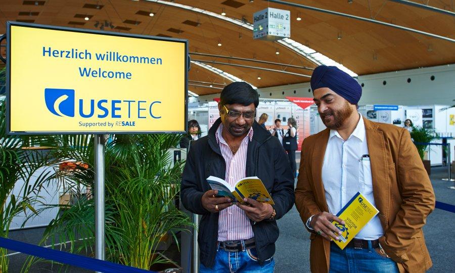 usetec-pr-bild-entrance-international-visitors